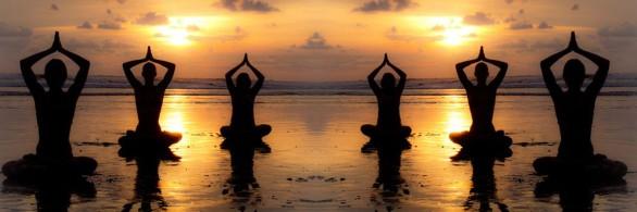 meditatew