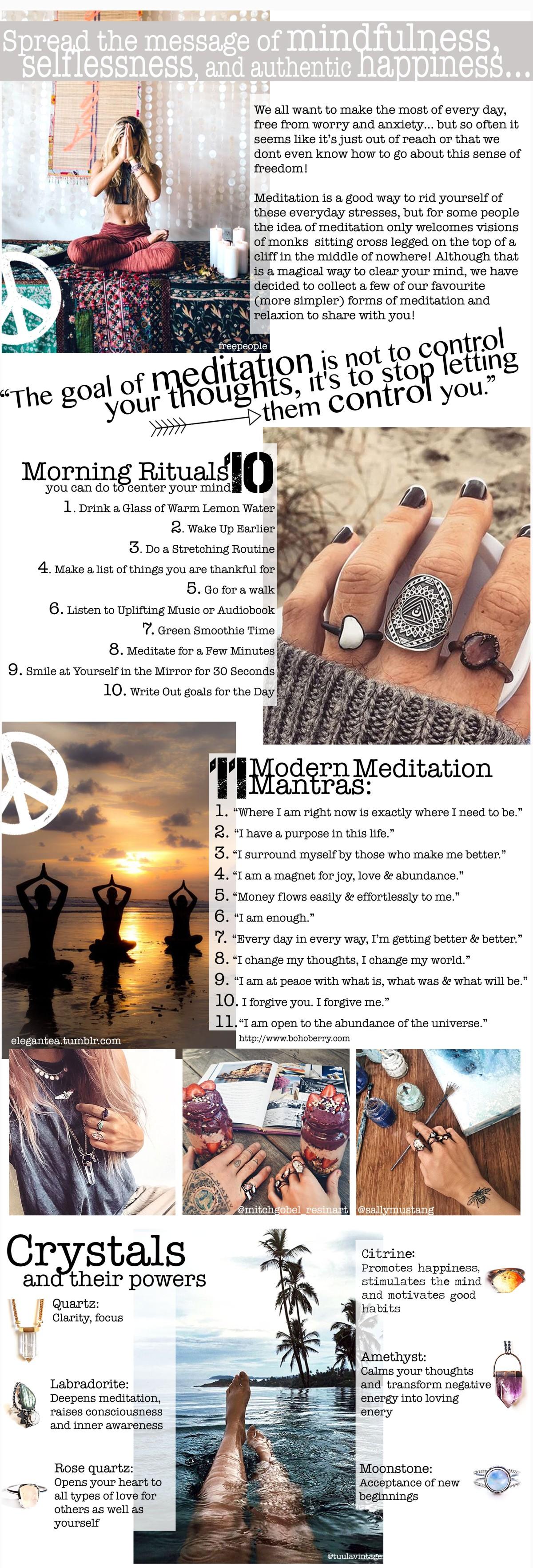 meditation blog final
