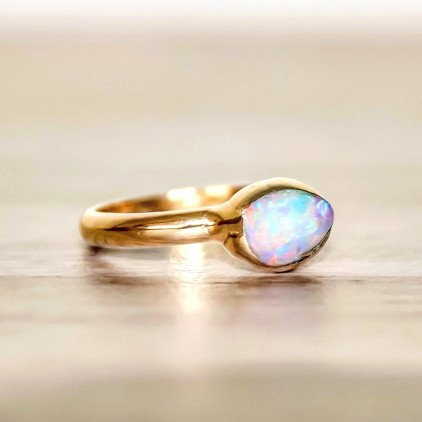 raw_australian_opal_ring_bohemian_gypsy_jewels_indie_and_harper-png