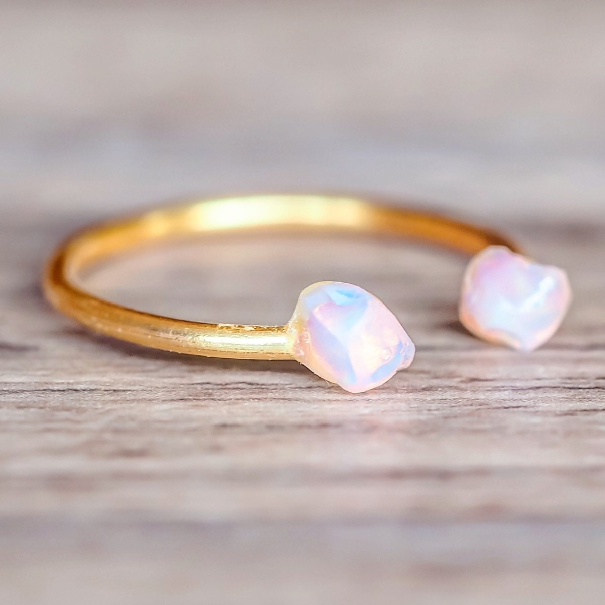 Gold_Little_Raw_Opal_Ring_Bohemian_Gypsy_Jewels_Indie_and_Harper