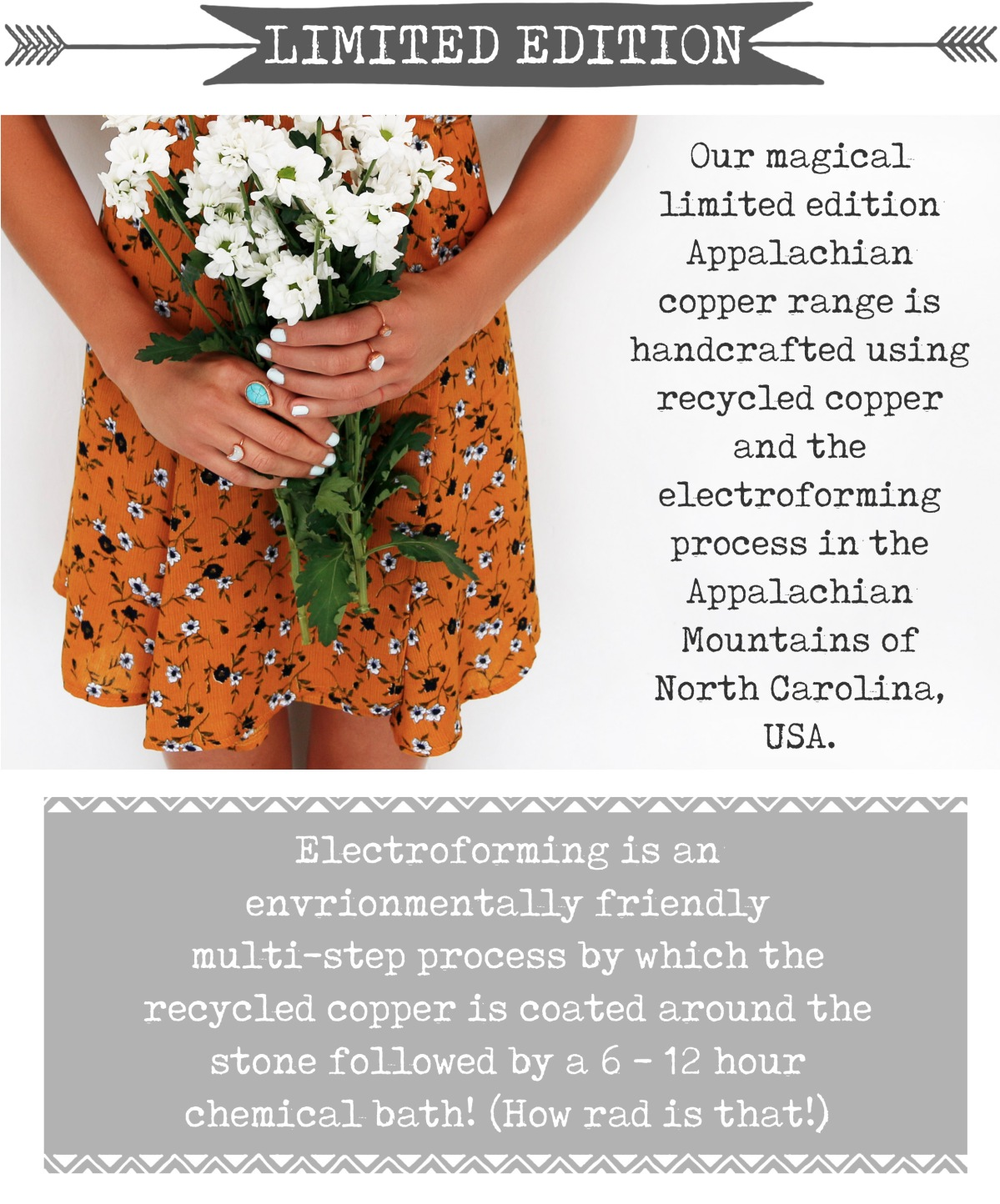 recycledcopperblogabout