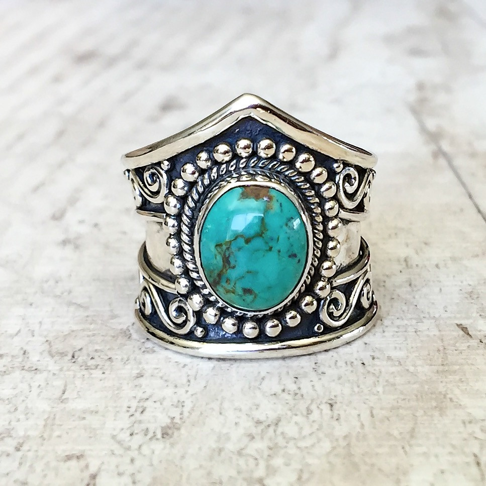 Tribal_Turquoise_Ring_Bohemian_Jewels_Indie_and_Harper_2eceecf8-00ad-43f4-9d1a-31f4efc3ed44