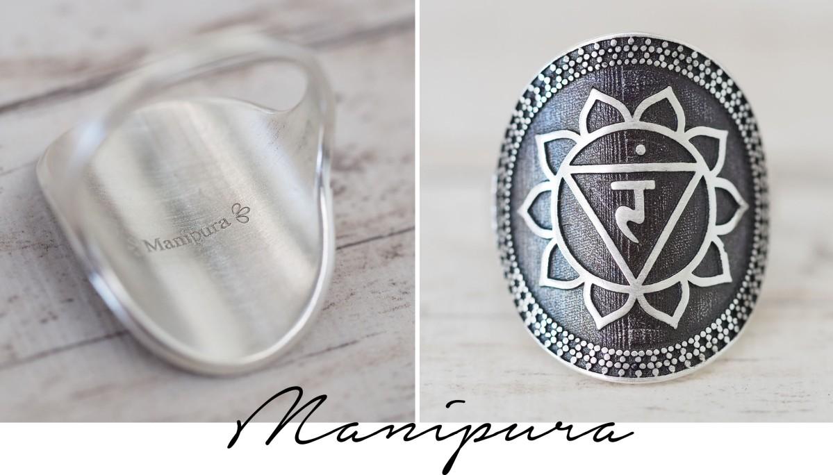 manipura1.jpg