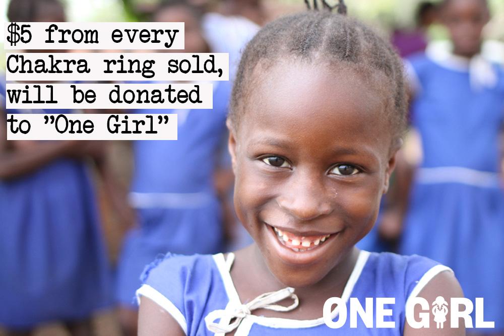 one girl .jpg