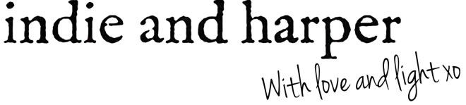 I&H w L&L.jpg
