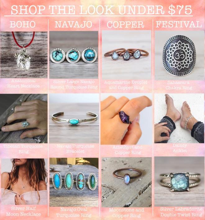 shopthelook-$75.jpg
