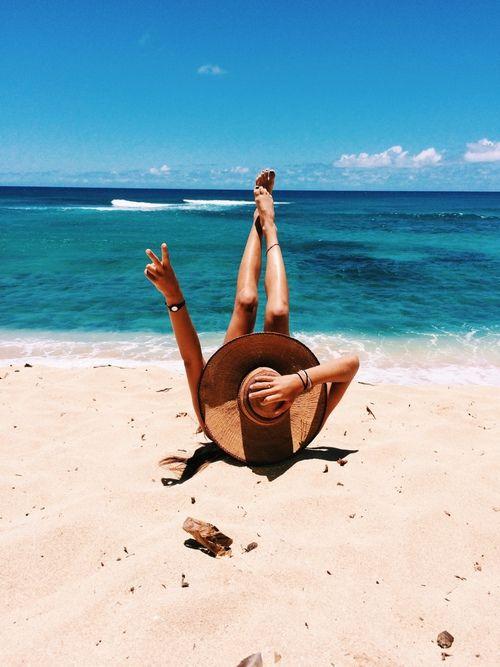 beachbabebohosun