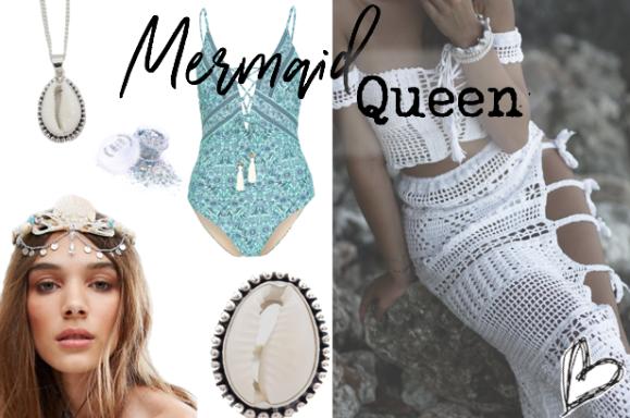 mermaid queen.png