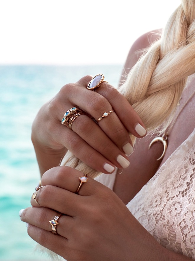 bohemian, bohemian jewellery, bohemian jewelry, opals, gold jewelry, gold jewellery, gypsy, festival, gypsy jewellery, gypsy jewelry, festival jewellery, festival jewelry, gypsylovinlight, Helen Bense, photography