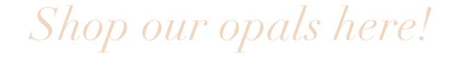 Opal Blog | Indie and Harper | Bohemian Festival Gypsy Jewellery 03